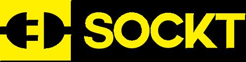 Sockt